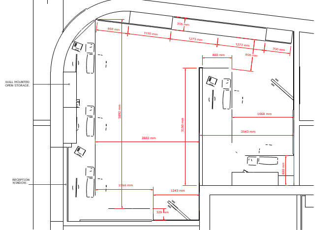 Design Drawing 3