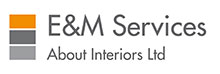 E and M Services Coventry