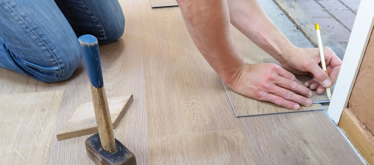 How to choose the right commercial flooring contractor