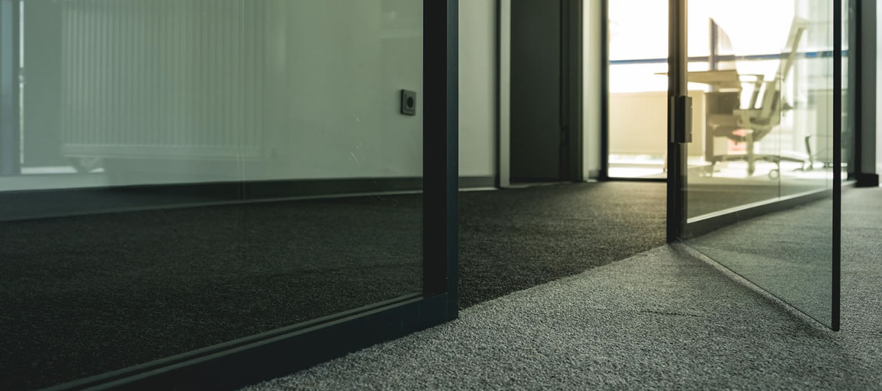 Which flooring solution is right for my business?
