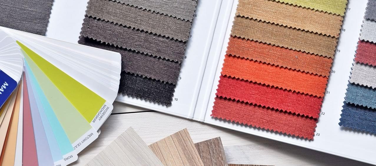 carpet tiles for your office flooring solution
