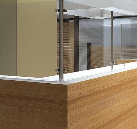 COVID Secure Interiors