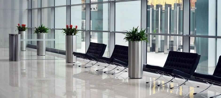 Business Flooring Solutions